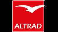 Altrad Limex