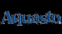 Aquasto
