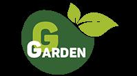 G.Garden