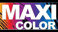 Maxi Color