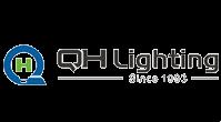 QH Lighting