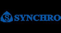 Synhro