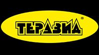 Теразид