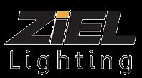 Ziel Lighting