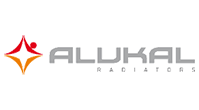 ALUKAL Radiators