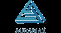 Aura Max