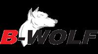 B-Wolf