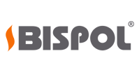 BISPOL