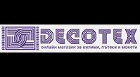 Декотекс