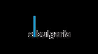 EL Bulgaria