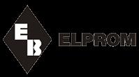 Елпром