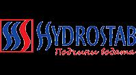 Хидростаб