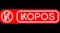 KOPOS KOLÍN