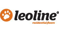 Leoline