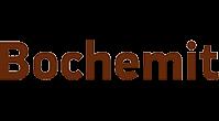 Bochemit