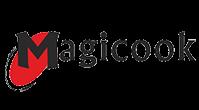 Magicook