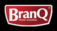 Branq