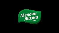 Melochi Zhizni