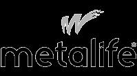 Metalife
