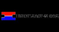 Никипласт - М