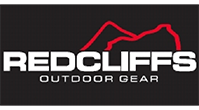 Redcliffs