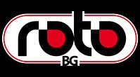 Рото - БГ