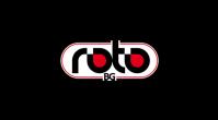 Roto BG