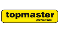 Top Master Pro