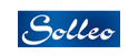 SOLLEO