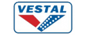 Вестал