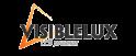 Visiblelux