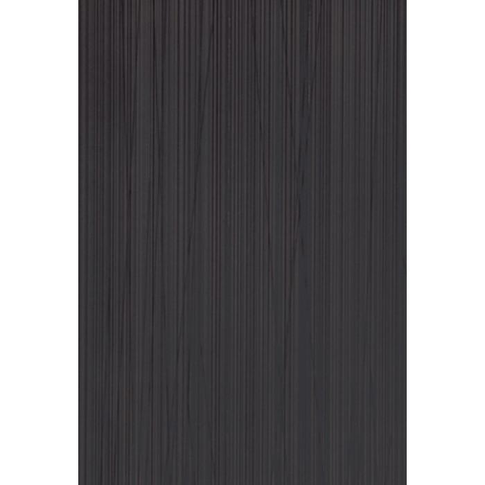 Фаянсови плочки 200x300 Осака черни