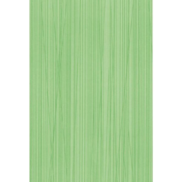 Фаянсови плочки 200x300 Осака зелени