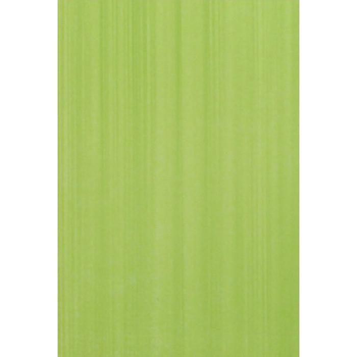 Фаянсови плочки 200x300 Русана резеда 2