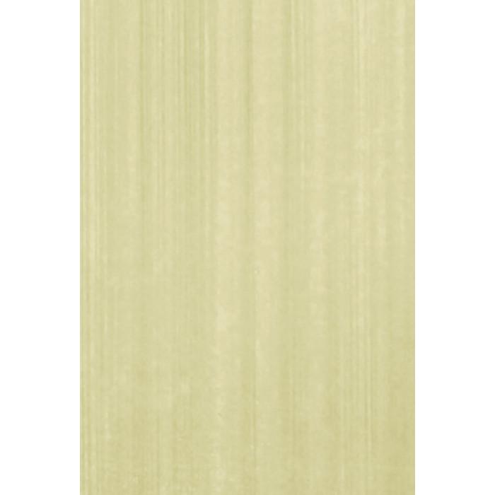 Фаянсови плочки 200x300 Русана светлорезедави