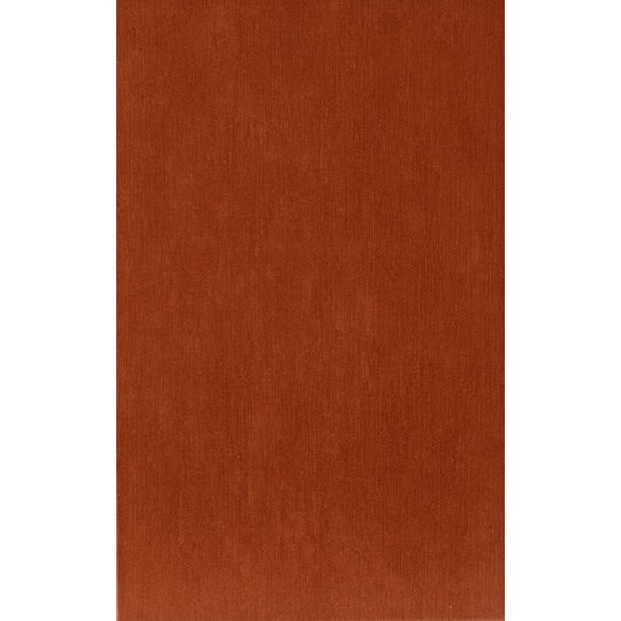 Фаянсови плочки 250x400 Царин червени