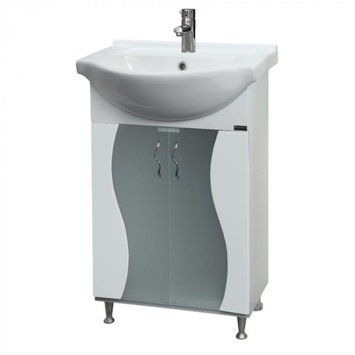 Шкаф за баня Вега, долен