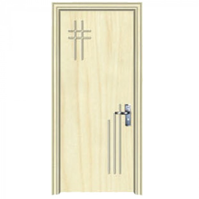 Ламинирана интериорна врата 202х85см