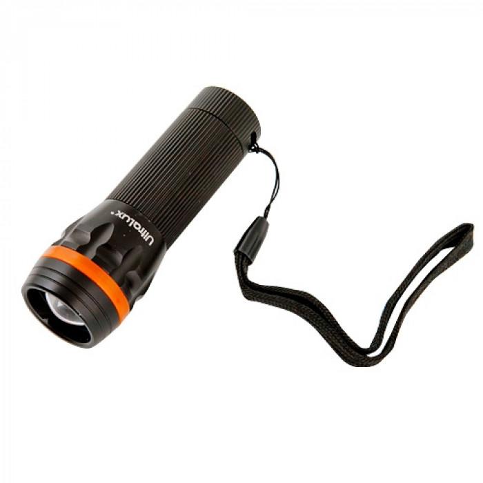 Прожектор 3W мощен светодиод zoom