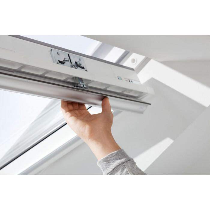 Покривен прозорец Стандарт Velux  GLU FK08 0051 / 66 x 140см