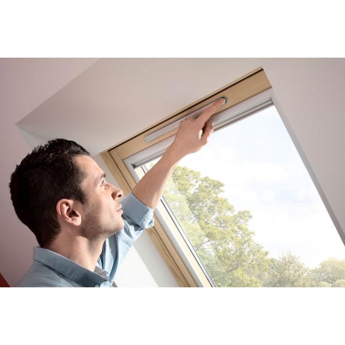 Покривен прозорец Стадндарт VELUX - GZL FK06 1051B 66 x 118