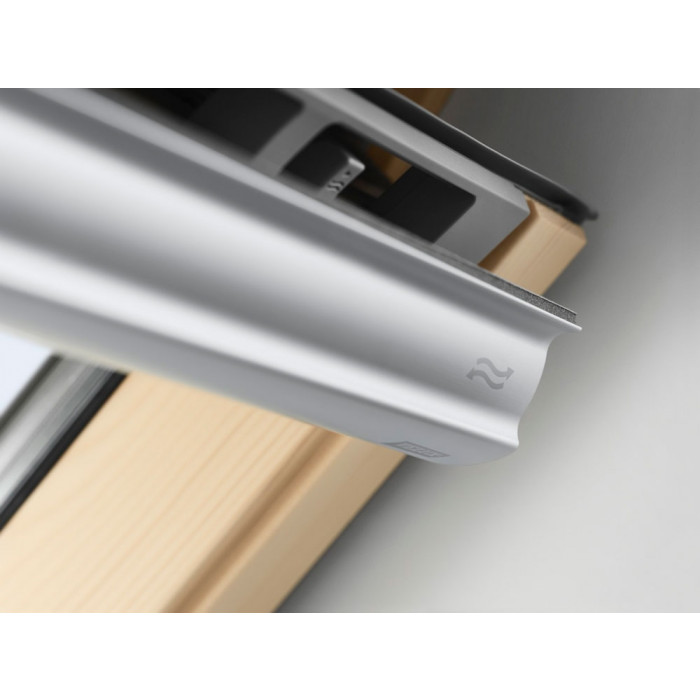 Покривен прозорец Стандарт Плюс Velux GLL CK02 1061 / 55 x 78см