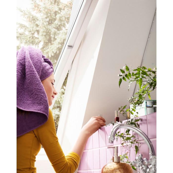 Покривен прозорец Стадндарт VELUX - GLU MK10 0051 78 x 160