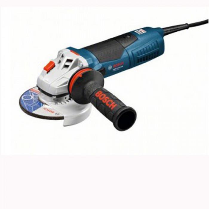Ъглошлайф Bosch GWS 15-125  CIE 1500W