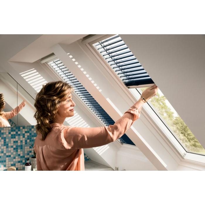 Покривен прозорец Стандарт Плюс Velux GLU FK08 0061 / 66 x 140см