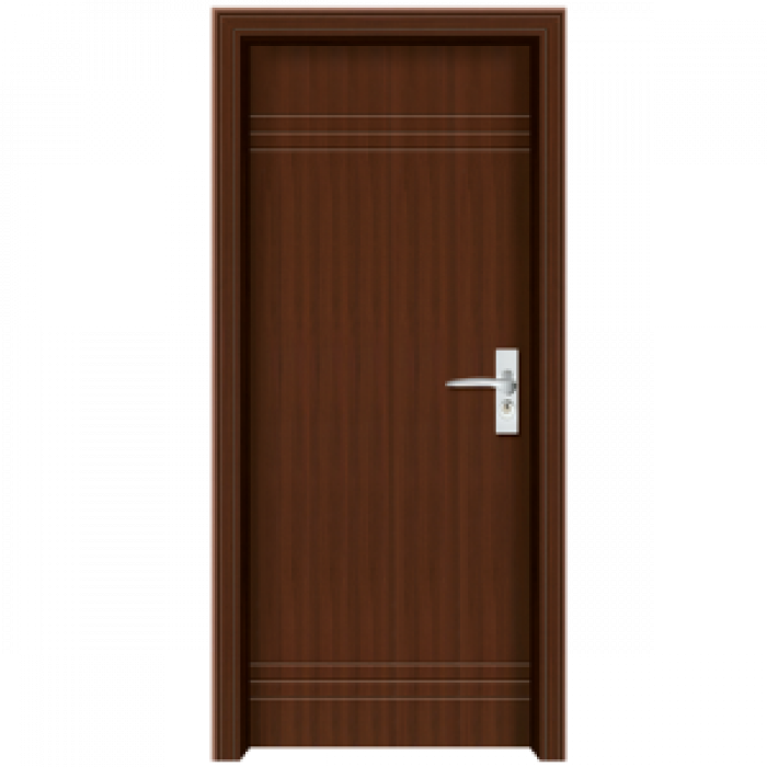 Интериорна врата 200x80 см