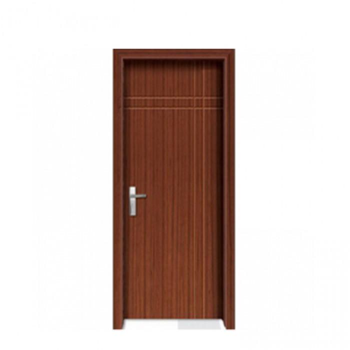 Интериорна врата 90x200 Златен дъб