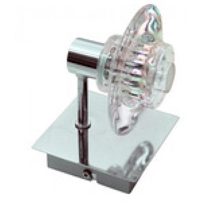 Стенна лампа за баня LB BL646 / 40W