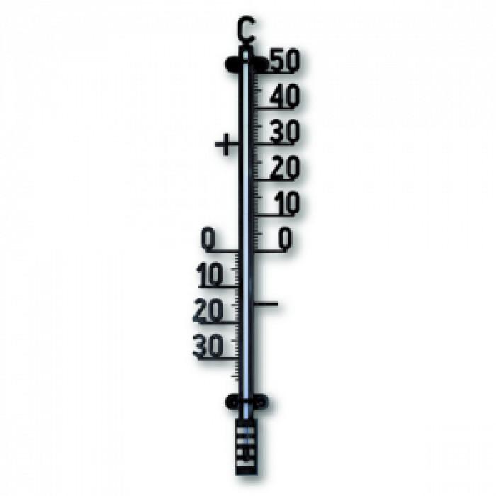 Външен термометър / пластмасов 420 мм