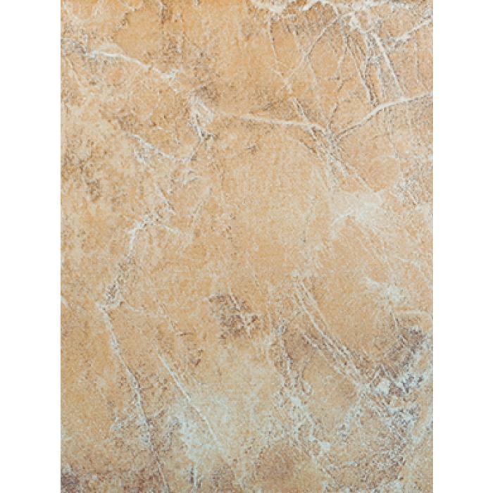 Стенни фаянсови плочки 250x330 Кора бежови